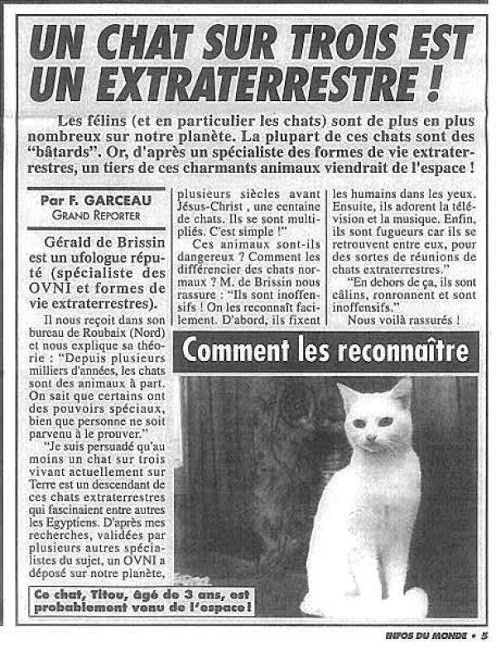 chat-extraterrestre